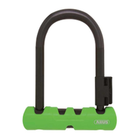 Abus Ultra Mini U-Lock