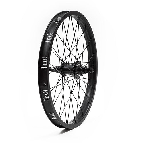 Fiend Cab Freecoaster BMX Wheel