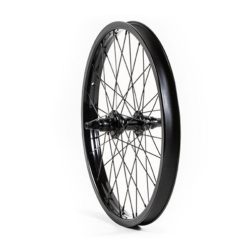 Fiend Process Cassette Rear BMX Wheel