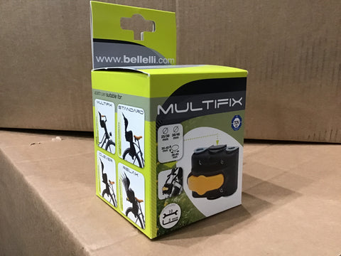 Bellelli Multifix