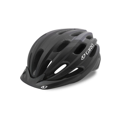 Giro Bronte MIPS - Register MIPS XL