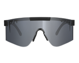 The Blacking Out - Pit Viper Sunglasses