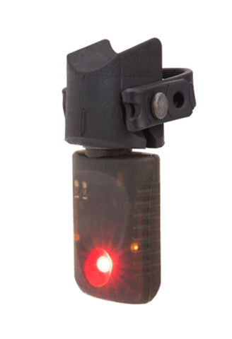 Light & Motion Vya Smart Taillight