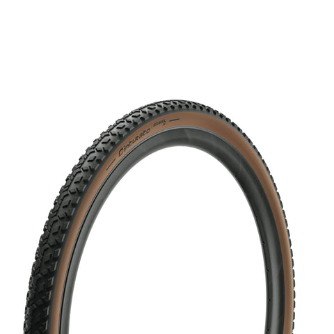 Pirelli Cinturato - Gravel M - Mixed Terrain- Folding