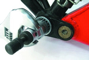 SuperB BB Socket Holder Tool