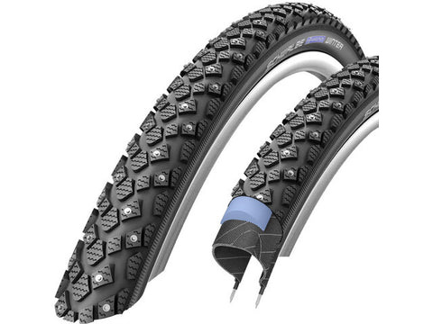 Schwalbe Winter K-Guard 50 TPI