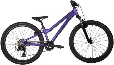 "24"" Norco Storm 4.2"