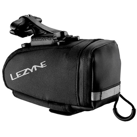 Lezyne Micro Caddy QR, Medium