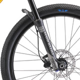"DJ Ripper HD 26"" Dirt Jumper"