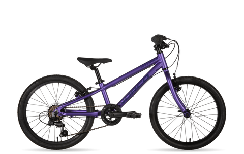 "20"" Norco Storm 2.3 purple"