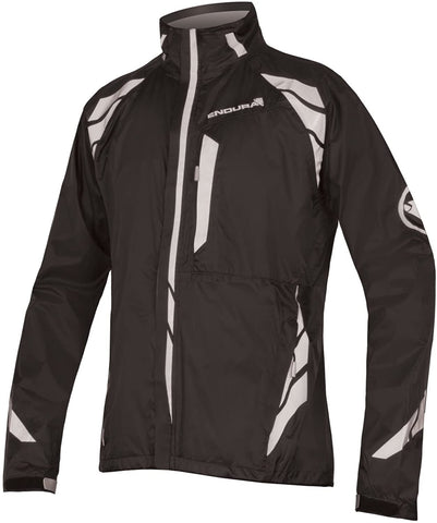 Endura Women's Luminite 2 Jacket