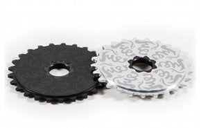 Fiend Varanyak Signature Sprocket