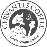 Cervantes Coffee Roasters