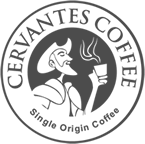 Cervantes Coffee
