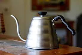 Manipulating Your Brewed Coffee Temperature Good Folks Coffee