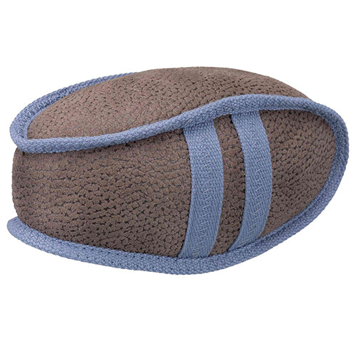 Trixie Rugby Ball for Dogs 20 cm