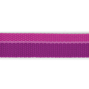 Ruffwear Roamer Leash Purple Dusk