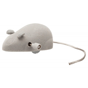 Trixie Wind Up Mouse Cat Toy 7 cm