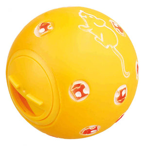 Trixie Snack Ball Interactive Toy 7 cm