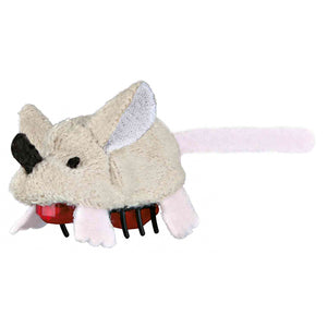 Trixie Running Mouse 5.5 cm