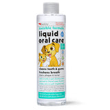 Petkin Pet Liquid Oral Care Invisible formula 240 ml