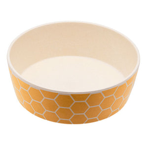 Beco Bee Printed Bowl