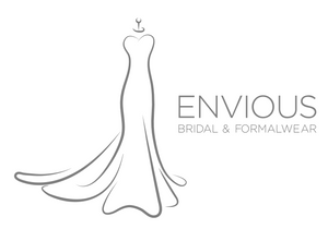 Envious Bridal & Formal