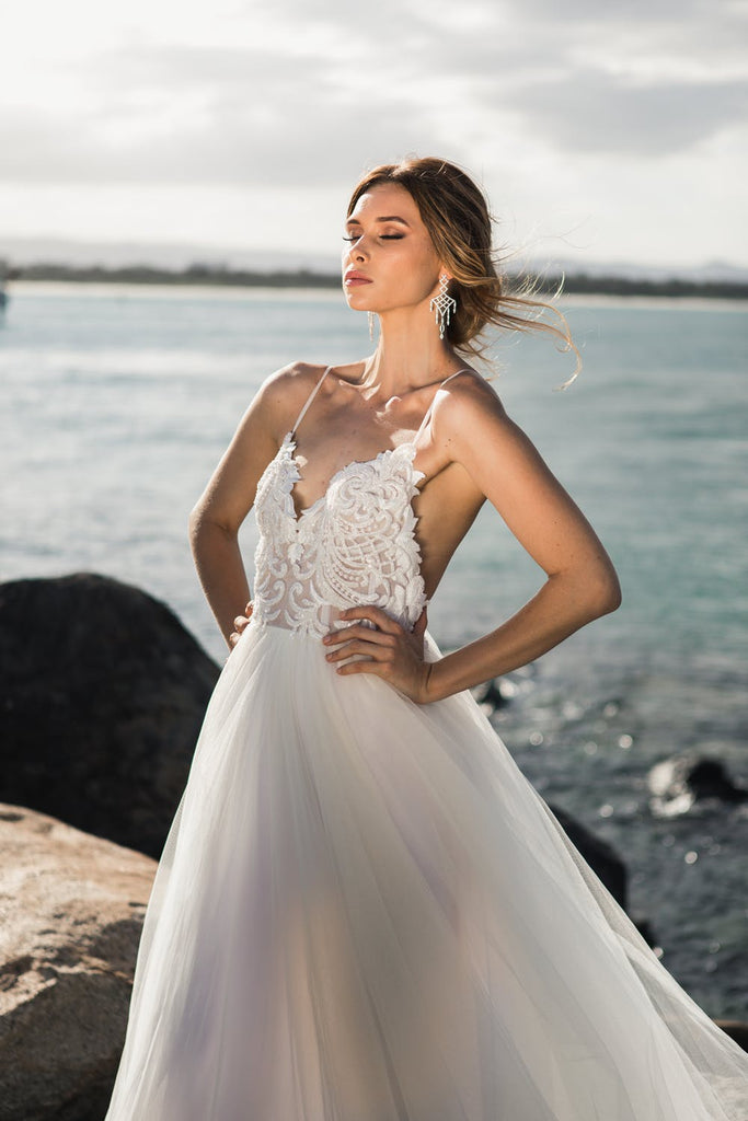 wedding dress shopping tips envious bridal
