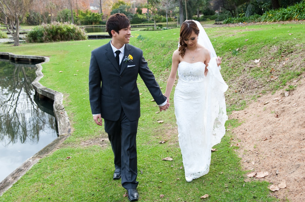 wedding gowns perth handmade for bride
