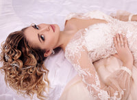 bridal-shops-perth-envious-bridal-and-formal