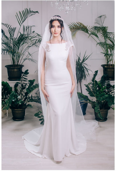 rush order wedding dresses envious bridal perth