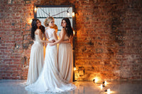 bridesmaid-dresses-perth-shops-envious-bridal