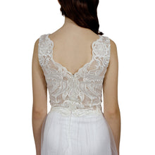 Load image into Gallery viewer, Affordable Wedding Dresses Perth Custom Made Envious Bridal & Formal