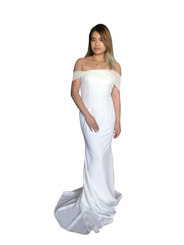 JASMINA - All Products Envious Bridal