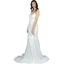 Load image into Gallery viewer, Affordable Wedding Dresses Australia  Envious Bridal & Formal