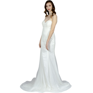 Affordable Wedding Dresses Australia  Envious Bridal & Formal
