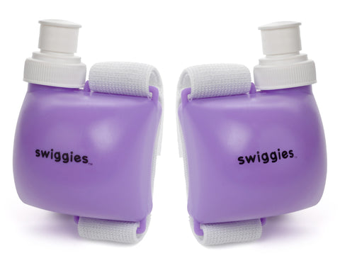 Swiggies - Child - Purple