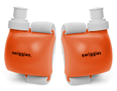 Swiggies - Child - Orange