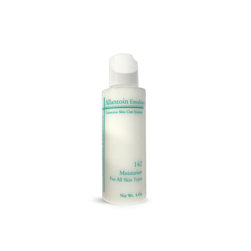 Allantoin Hydrating Lotion