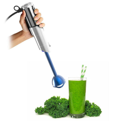 Anakin Skywalker Lightsaber Immersion Blender