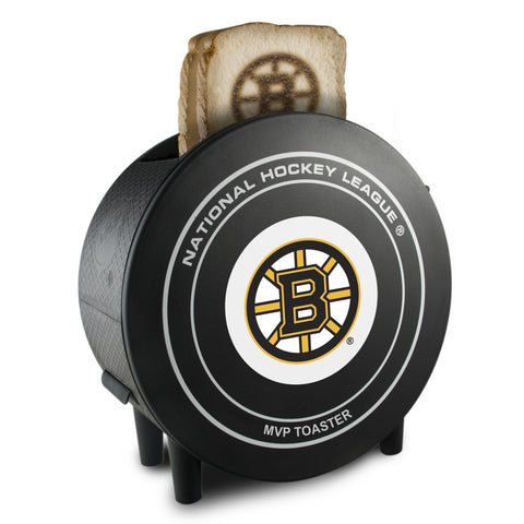 Boston Bruins ProToast MVP