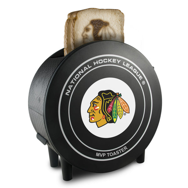 Chicago Blackhawks ProToast MVP