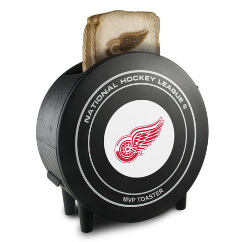 Detroit Red Wings ProToast MVP