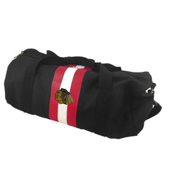 Chicago Blackhawks® Rugby Duffel