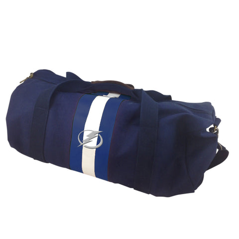 Tampa Bay Lightning® Rugby Duffel