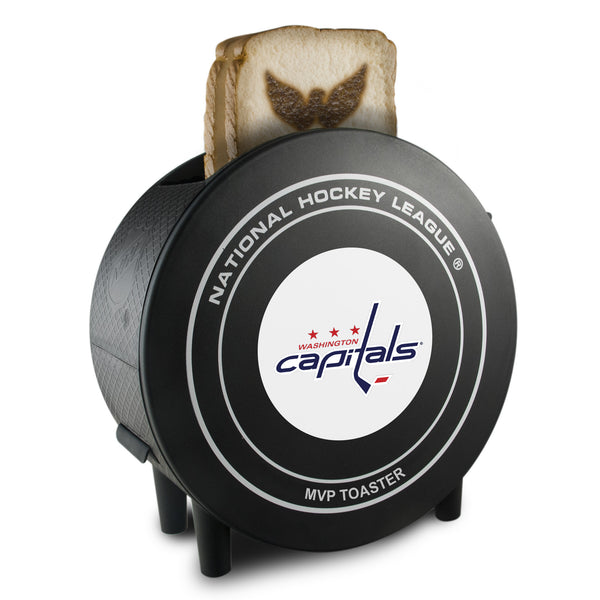 Washington Capitals ProToast MVP