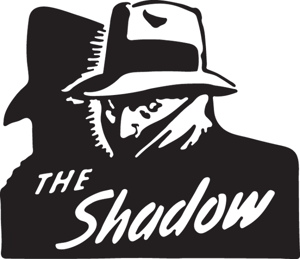 47GA - The Shadow