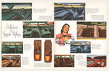 1954 Chrysler Prestige Brochure