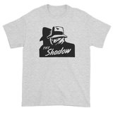 T-shirt with The Shadow