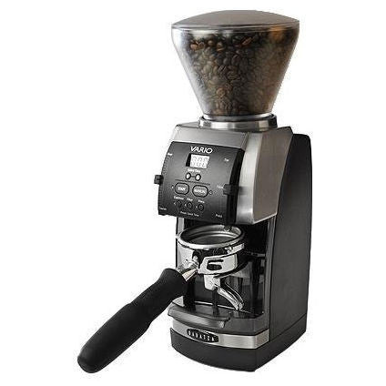 Baratza Vario 886 Coffee Grinder - Batch Coffee - Same Day Shipping!